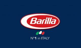 barilla azienda news