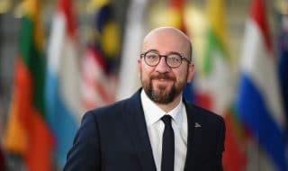 belgio dimissioni premier