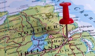 brexit irlanda del nord backstop