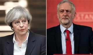 brexit voto sfiducia