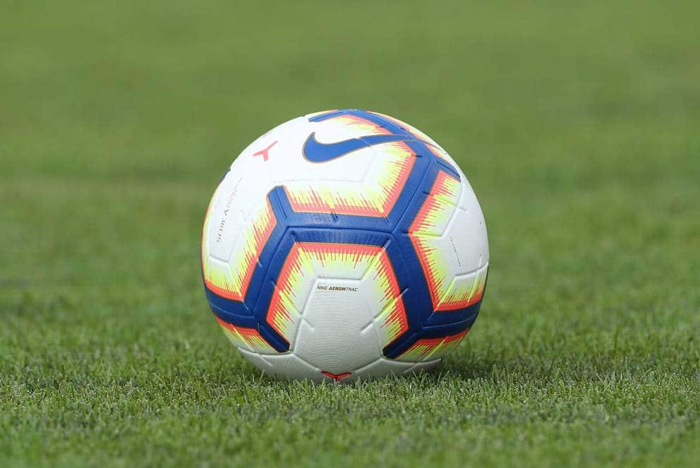 Calcio streaming siti legali: dove vedere le partite di oggi in diretta | Serie A