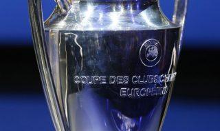Sorteggio ottavi champions league 2019 streaming