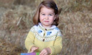 principessa charlotte passione perline