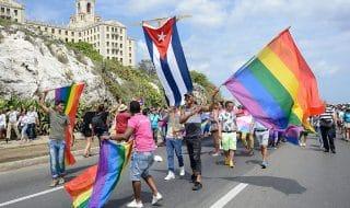 cuba matrimoni gay costituzione