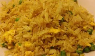 riso contaminato india morti