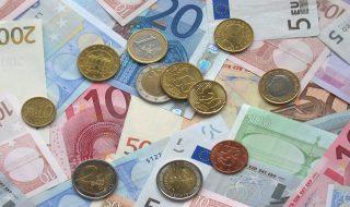 Euro moneta unica 20 anni