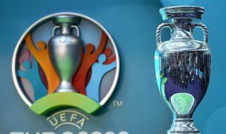 Sorteggio qualificazioni euro 2020 diretta live