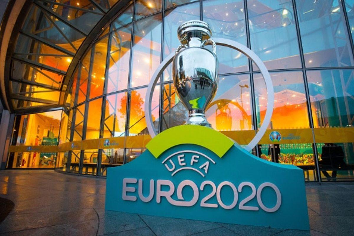 Calendario Europei2020.Qualificazioni Euro 2020 Gironi Tutti I Gruppi Nazionali
