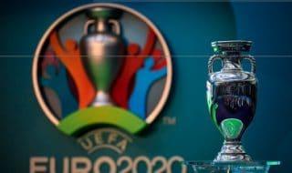 Qualificazioni Euro 2020 regolamento