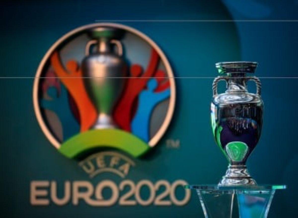 Calendario Qualificazioni Euro 2020.Qualificazioni Euro 2020 Regolamento Chi Passa Regole
