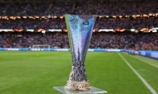Sorteggio sedicesimi Europa League 2019