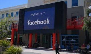 facebook allarme bomba
