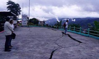 filippine sisma tsunami