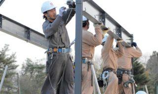 giappone lavoratori migranti