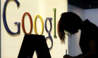 Google stagista