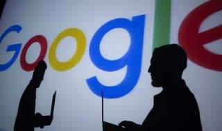 Google, la classifica 2018: le persone e gli eventi più cercati