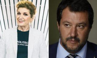 Governo ultime news in Italia