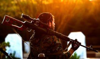 guerra siria curdi turchia