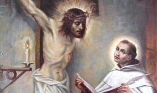 santo del giorno 14 dicembre