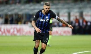 Empoli Inter diretta live