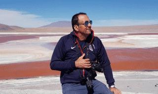 italiano ucciso costarica gianfranco pescosolido