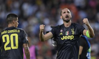 Young Boys Juventus streaming