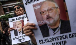 khashoggi mandati arresto turchia