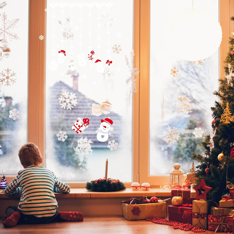 Casa Di Babbo Natale Reggio Emilia.La Lettera A Babbo Natale Da Lecco A Reggio Emilia Con Un Palloncino