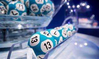 ultime estrazioni del lotto 22 dicembre