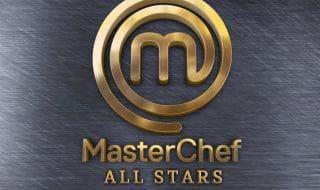 masterchef all stars ospiti