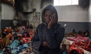 migranti rapporto onu libia
