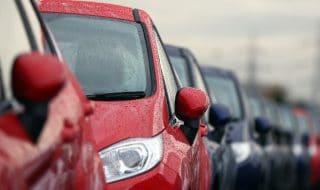 Nuova tassa auto, come funziona il nuovo sistema bonus-malus