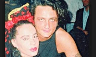 ucciso assassino trans