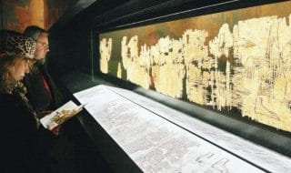 papiro artemidoro