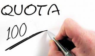 pensioni quota 100 penalizzazioni
