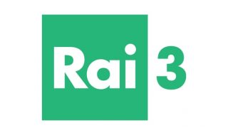 rai 3 streaming