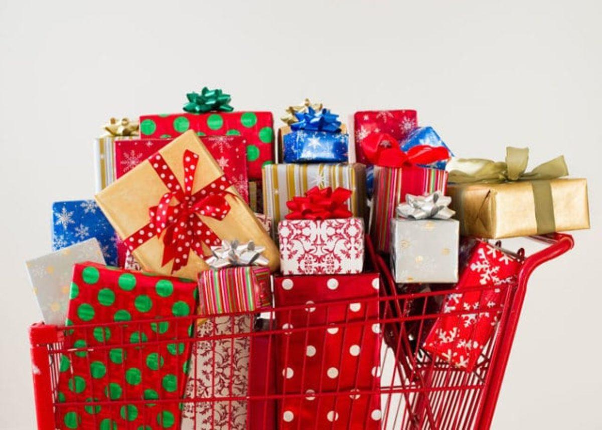 Regali Di Natale Per Uomo Idee.Idee Regalo Natale 2018 Per Lui Cosa Regalare Consigli Uomo