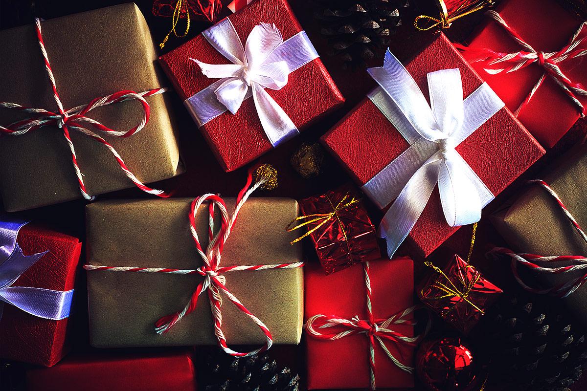 Regali Di Natale Groupon.Quali Sono I Regali Di Natale Da Evitare E Che Fine Fanno