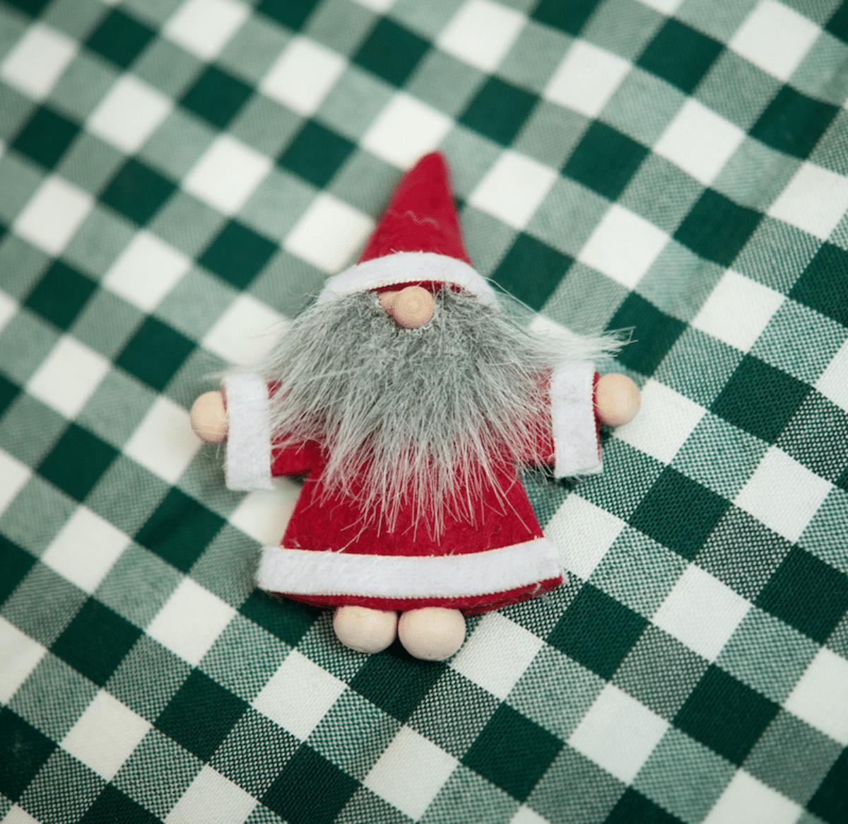 Regali Di Natale Non Costosi.La Moda Del Non Fare Regali A Natale Le Idee Alternative