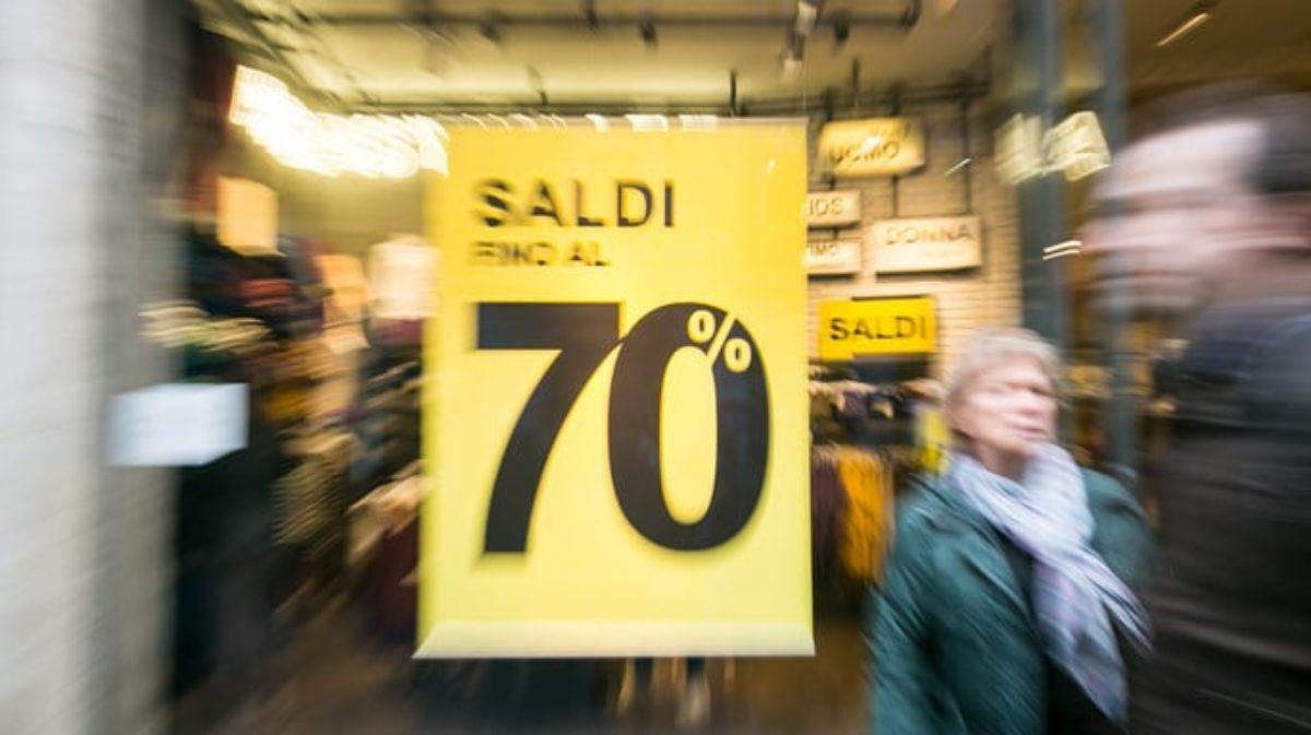 742bb79068 Saldi invernali 2019 Milano | Lombardia | Quando iniziano | Date |  Calendario