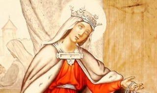 santo del giorno 16 dicembre