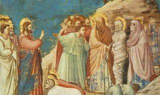 santo del giorno 17 dicembre