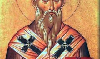santo del giorno 19 dicembre