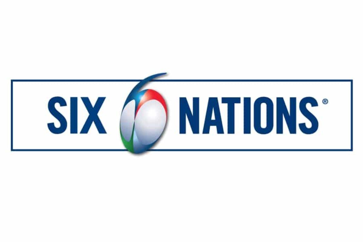 Rugby Sei Nazioni Calendario.Rugby 6 Nazioni 2019 Il Calendario Dell Italia Partite