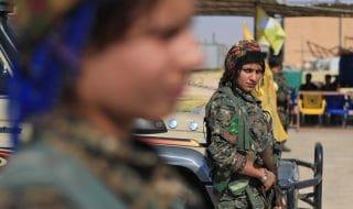 siria conquistata roccaforte isis