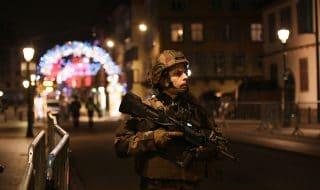 Straburgo, perché si pensa a un attentato e alla matrice terroristica