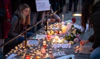 erasmus strasburgo attentato