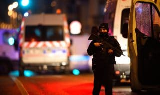 strasburgo attentato mercatino natale