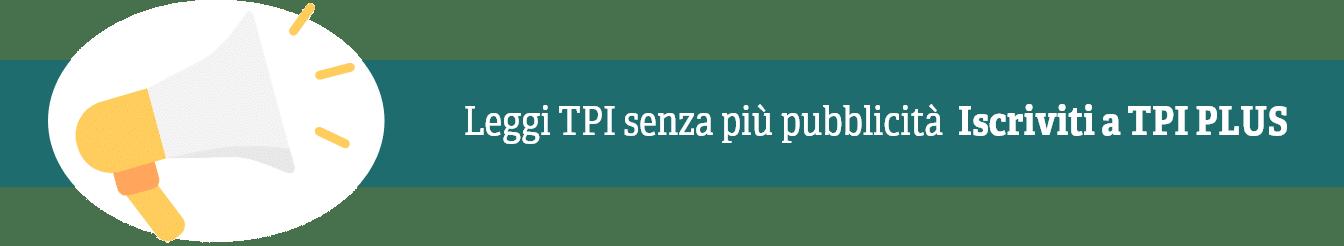 Elezioni Regionali Sardegna 2019 Candidati Nomi E Liste Partiti