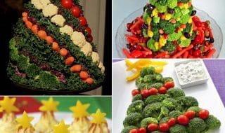 Natale cosa cucinare menù vegano